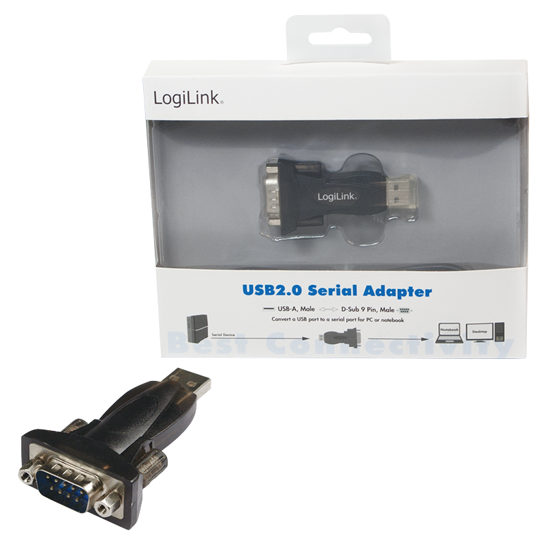 USB 2.0 SERIAL ADAPTER WINDOWS 8 DRIVERS DOWNLOAD (2019)