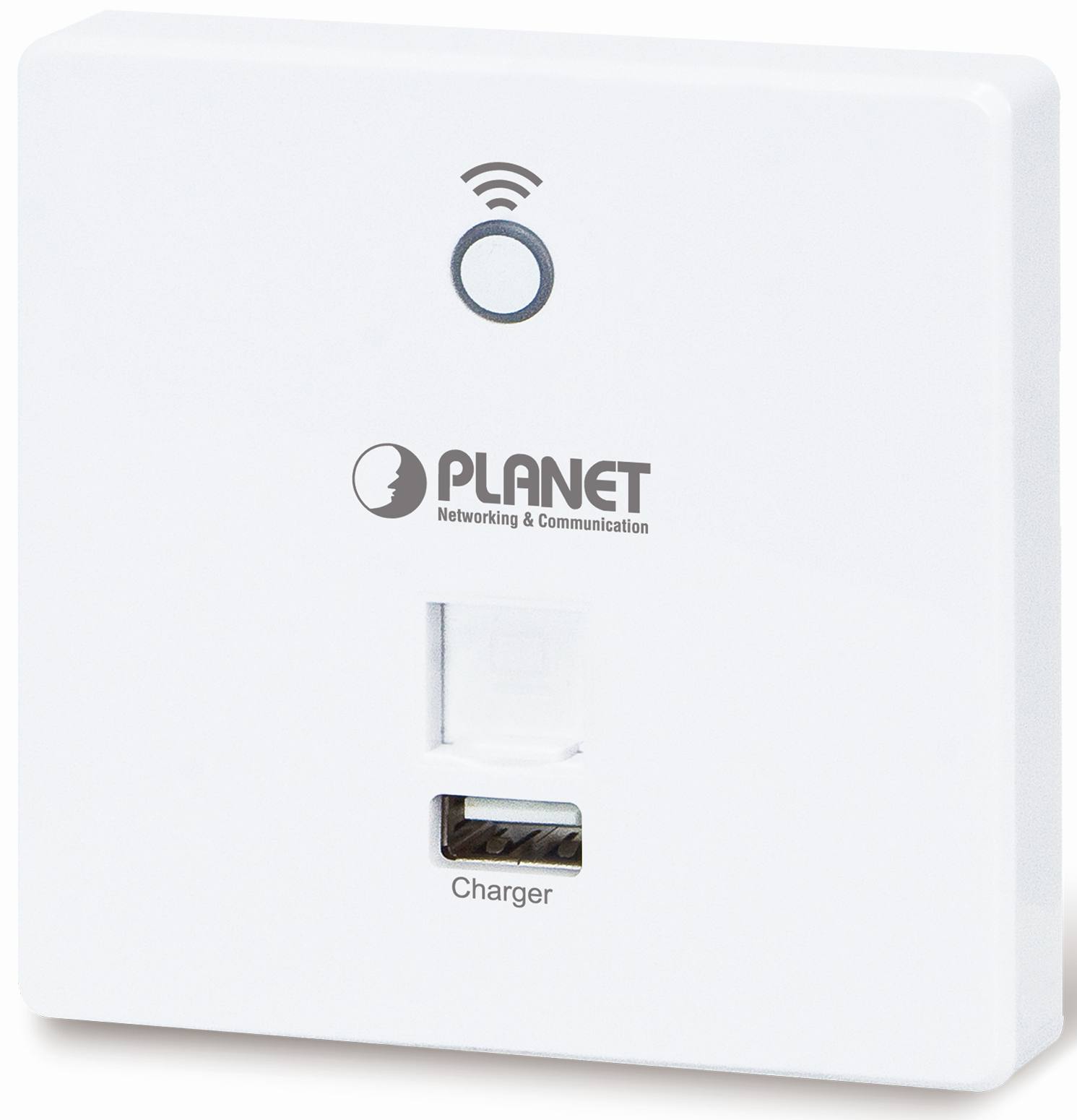 PLANET 802.11 N WIRELESS USB ADAPTER DRIVER FOR MAC