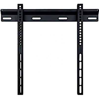 TILT LED/LCD WALL MOUNT 23-55