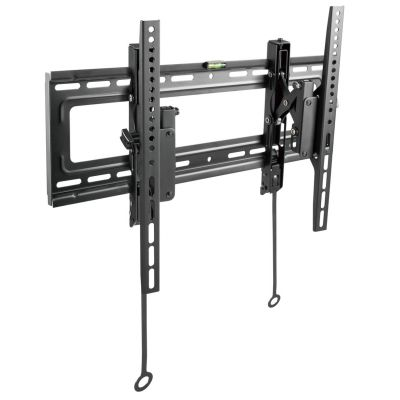 TECHLY TILT LED/LCD WALL MOUNT EXTENSION 37-80