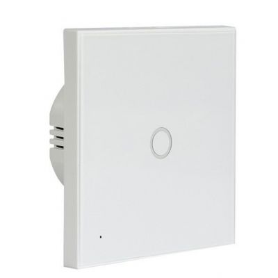 SMARTEE WIFI LIGHT SWITCH 1 SWITCH