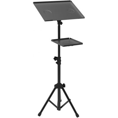 TECHLY TRIPOD FOR LAPTOPS & PROJECTORS WITH SHELF