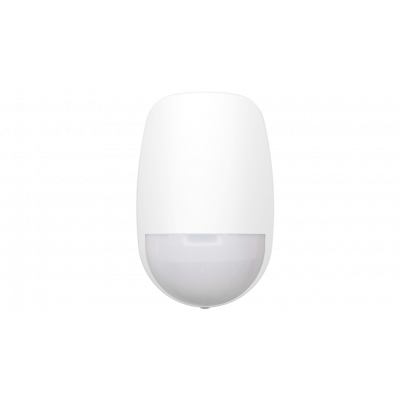HIKVISION WIRELESS DUAL-TECH DETECTOR 868MHz