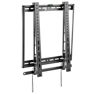 TECHLY PORTRAIT FIXED LCD TV WALL MOUNT 45