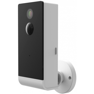 WOOX WIFI SMART OUTDOOR CAMERA
