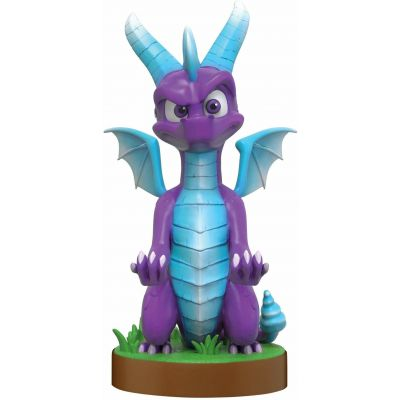 CABLE GUY SPYRO ICE