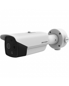 HIKVISION THERMAL BULLET CAMERA 3MM