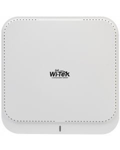 WITEK 802.11AC TRIPLE BAND 2200M INDOOR WIRELESS CEILING AP