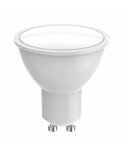 WOOX WIFI SMART LED RGB BULB SPOT GU10