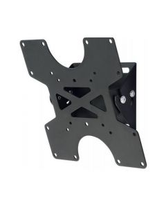 "TILT LED/LCD WALL MOUNT 17 - 37"" 35KG"