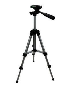TRIPOD STAND FOR THERMAL CAMERA
