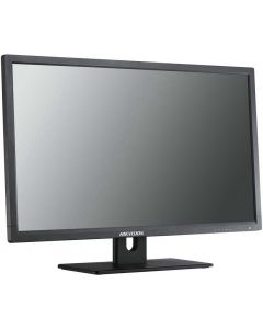 "HIKVISION 27"" FULL HD MONITOR HDMI/VGA"