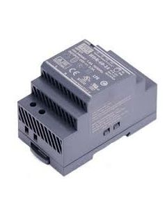 HIKVISION POWER SUPPLY FOR DS-KAD-706,706-S & 709 24VCD