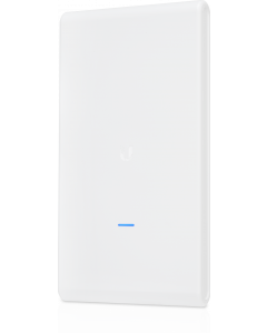 UBIQUITI UNIFI AP AC MESH PRO ACCESS POINT WITH POE INJECTOR 9W