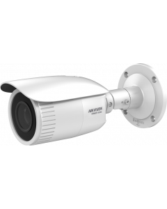 HIKVISION HIWATCH 2MP BULLET OUTDOOR VARI-FOCAL