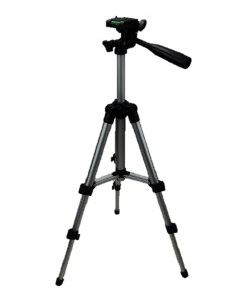 TRIPOD CONNECTION FOR THERMAL CAMERA