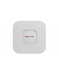 HIKVISION ELEVATOR WIRELESS CPE 300MBPS UP TO 500M