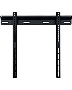 "TILT LED/LCD WALL MOUNT 23-55"" 45KG BLACK"