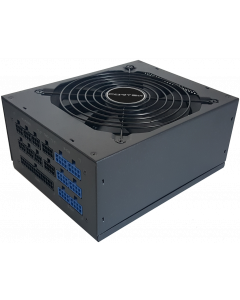 CORTEK SIRIUS500 FULL MODULAR POWER SUPPLY