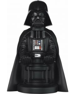 CABLE GUY STAR WARS DARTH VADER