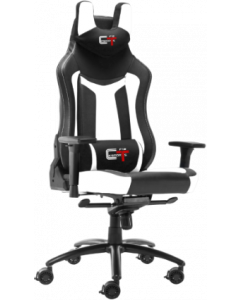 GAMING CHAIR CTESPORTS F15