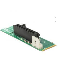 ADAPTER M.2 NGFF TO PCI EXPRESS