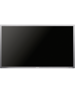 "HIKVISION 31.5"" TOUCH WALL MOUNTED DIGITAL SIGNAGE SCREEN"