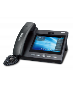 PLANET HD TOUCH SCREEN ANDROID MULTIMEDIA CONF. PHONE
