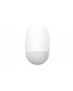 HIKVISION WIRELESS PIR DETECTOR