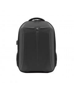 WHITE SHARK GAMING BACKPACK GBP-004 FORTRESS