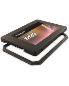 INTEGRAL 480GB P5 SOLID STATE DRIVE/SSD 7mm
