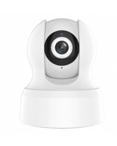 SMARTEE WIFI IP CAMERA INDOOR