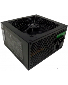 ALANTIK ECONOMICAL POWER SUPPLY - BLACK