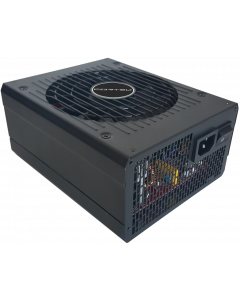 CORTEK SARGAS 1700W POWER SUPPLY