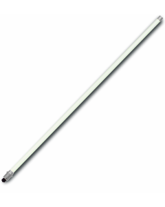 PLANET 15DBI OMNI DIRECTIONAL ANTENNA
