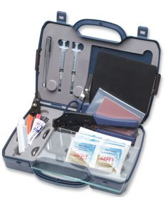 FIBER OPTIC TOOLKIT