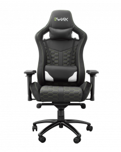 ESHARK GAMING CHAIR MICHODAI