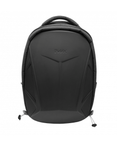 ESHARK BACKPACK GURUWA