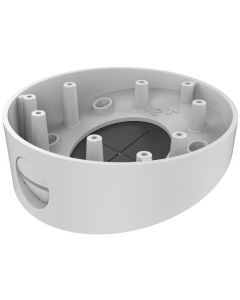 IN CEILING MOUNT FOR DOME CAMERA