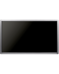 "HIKVISION 55"" TOUCH WALL MOUNTED DIGITAL SIGNAGE SCREEN"