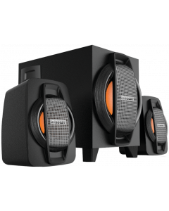 OVBOOST MERCURY SPEAKERS 2.1