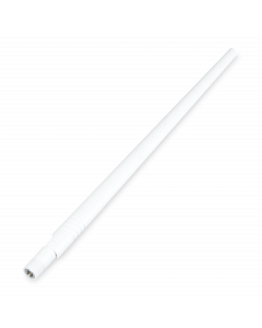 PLANET 2.4GHZ 9DBI OMNI DIRECTIONAL ANTENNA/INDOOR/ABS
