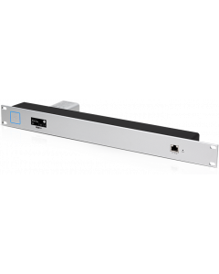 UBIQUITI RACK MOUNT ACCESSORY FOR  CLOUD KEY GEN 2