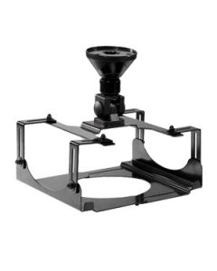 CEILING BOX BRACKET FOR VIDEO PROJECTOR