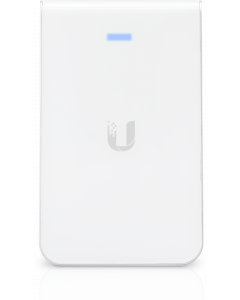 UBIQUITI UNIFI AP AC IN WALL PRO WITHOUT POE