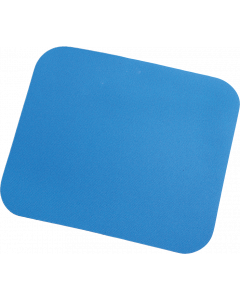 LOGILINK MOUSEPAD BLUE