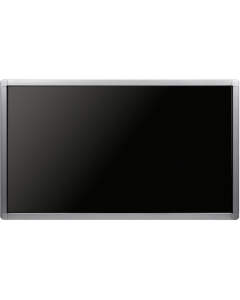 "HIKVISION 43"" TOUCH WALL MOUNTED DIGITAL SIGNAGE SCREEN"