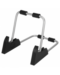 "LOGILINK TABLET 7"" FOLDABLE STAND"