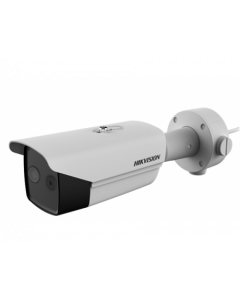 HIKVISION THERMAL BULLET CAMERA 6MM