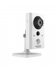 HIKVISION HIWATCH 2MP CUBE INDOOR 2.8MM
